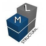 M.L.Structural s.r.o. – logo společnosti