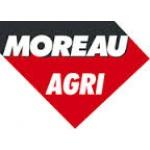 MOREAU AGRI VYSOČINA, spol. s r.o. – logo společnosti