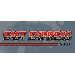 EAST EXPRESS s.r.o. – logo společnosti