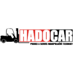 HADOCAR s.r.o. – logo společnosti