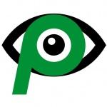 POTISK Palát, s.r.o. – logo společnosti
