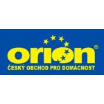 Orion-domacipotreby.cz – logo společnosti