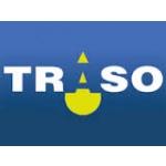TRASO, s.r.o. – logo společnosti
