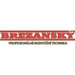 Brezanský Rostislav – logo společnosti