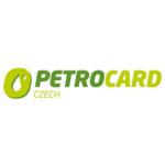 PETROCard Czech s.r.o. – logo společnosti