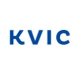 Krajské zařízení pro další vzdělávání pedagogických pracovníků a informační centrum, Nový Jičín – logo společnosti