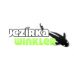 WINKLER RADEK- JEZÍRKA – logo společnosti