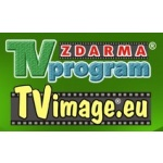 Seznamovac agentury Luka nad Jihlavou sacicrm.info