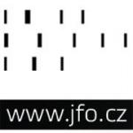 Janáčkova filharmonie Ostrava, příspěvková organizace – logo společnosti