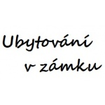 Vilémov Business Operation, s.r.o. (pobočka Vilémov-Klášter) – logo společnosti