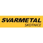 SVARMETAL, s.r.o. – logo společnosti
