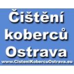 Votamax s.r.o. - Čištění Koberců Ostrava.eu – logo společnosti