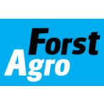 Forst Agro s.r.o. – logo společnosti