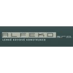 ALFEKO s.r.o. – logo společnosti