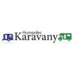 KH EKO spol. s r.o. - karavany Humpolec – logo společnosti
