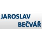 Bečvář Jaroslav- Prodej a servis garážového zařízení – logo společnosti