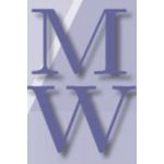METAL WORKS CZ a.s. – logo společnosti