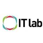IT Lab czech s.r.o. – logo společnosti