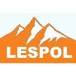 NAPRO OIL GROUP a.s. – logo společnosti