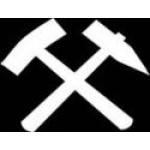 Zeman Josef - Uhelné sklady – logo společnosti