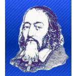 Akademie Jana Amose Komenského, z.s. - oblast Hodonín – logo společnosti