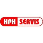 HPH SERVIS – logo společnosti