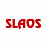 SLAOS spol. s r. o. – logo společnosti