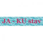 JA - KU stav s.r.o. – logo společnosti
