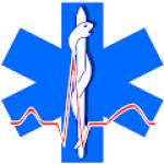 Krausová Jindřiška- REALITDATA – logo společnosti