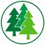 Kukučka Tomáš - palivové dřevo – logo společnosti