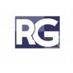 Rabasova galerie Rakovník, příspěvková organizace – logo společnosti