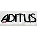 ADITUS CZ, s.r.o. – logo společnosti