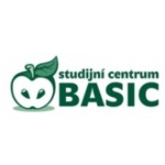 Studijní centrum BASIC - Rakovník – logo společnosti