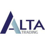 ALTA TRADING, s.r.o. – logo společnosti