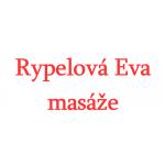 Rypelová Eva - masáže – logo společnosti