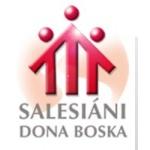 Salesiánské středisko mládeže, o.p.s. - Praha Kobylisy – logo společnosti