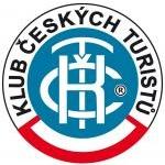 KČT oblast Moravskoslezská – logo společnosti
