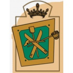 Pivovarský dům, s.r.o. - Restaurace a pivovar Praha 2 - Nové Město – logo společnosti