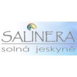 Hráčková Hana - SALINERA – logo společnosti