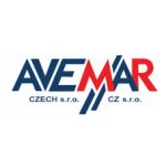 AVEMAR CZECH s.r.o. – logo společnosti