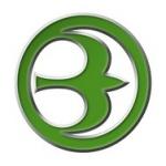 BALKANCAR CZ s.r.o.- Výroba manipulační techniky – logo společnosti