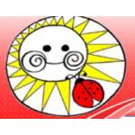 Základní škola a Mateřská škola Větřkovice, okres Opava, příspěvková organizace – logo společnosti
