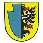 Obec Čermná ve Slezsku – logo společnosti