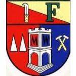 Městský úřad Budišov nad Budišovkou – logo společnosti