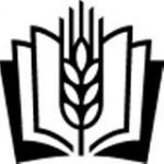 Masarykova střední škola zemědělská a Vyšší odborná škola, Opava, příspěvková organizace – logo společnosti