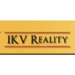 Ing. Kamil Vavrečka - ceny a odhady nemovitostí – logo společnosti
