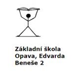 Základní škola Opava, Edvarda Beneše 2 - příspěvková organizace – logo společnosti