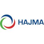HAJMA, s.r.o. – logo společnosti