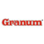 Granum, spol. s r.o. – logo společnosti
