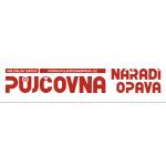 Miloslav Satke - půjčovna nářadí Opava – logo společnosti